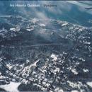 Iro Haarla Quintet / Vespers / CD