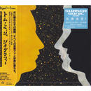 Tom Misch / Geography / CD