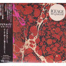 Iceage / Beyondless / CD