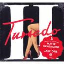 TUXEDO / TUXEDO Ⅱ/ CD