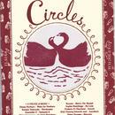 V.A. / Circles / CD