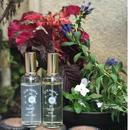 ONE Aroma-oil Room Fragrance  'CALM'
