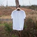 T shirt  02