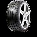 【 g - CAR PARTS 】215/45R17 新品タイヤ 215-45R17 送料無料 / 他サイズ・他ブランド対応可