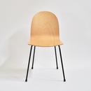 ROBE Chair