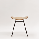 Plankton Stool / Tamo Natural