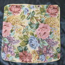 Gobelin tapestry Cushion Cover