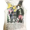 Johnny &Steve T