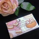 Florinda Soap Sweetness
