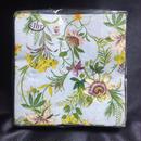 PaperTowel Flower Beauties