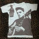 Elvis PresleyTshirt