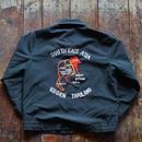 60s~70sヴィンテージ スーベニアジャケット