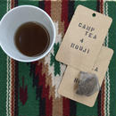 CAMP TEA No.4 『HOUJI』2袋入