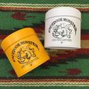 TEABOY茶缶 【ホワイト】【パンプキンオレンジ】茶缶