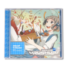 Various Artists - VRUSH UP! #08 -40mP Tribute-