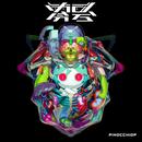 PinocchioP - ZERO-GO (CD)