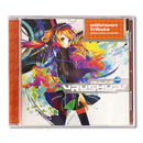 Various Artists - VRUSH UP! #04 -millstones Tribute-