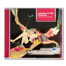 Various Artists - VRUSH UP! #01 -sasakure.UK Tribute-