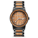 The Barrel 42mm - The KOA STONEWASHED Collection