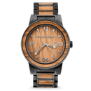 The Barrel 47mm - The KOA STONEWASHED Collection