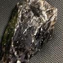 黒水晶原石(起爆玉)