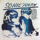 "Sonic Youth ""Goo"" Ringer Tee (Used)"