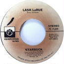 Starbuck ‎– Moonlight Feels Right / Lash LaRue
