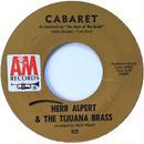 Herb Alpert & The Tijuana Brass – Cabaret / Slick