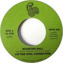 Lefties Soul Connection – Bouncing Ball / Hutspot