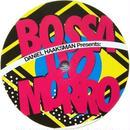 V.A. Daniel Haaksman Presents: Bossa Do Morro