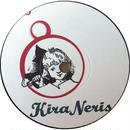Kira Neris – Chance & Wills / Melly Medony
