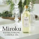 Miroku Oil