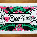 WE LOVE OTD タオル