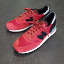 New Balance ニューバランス M990CRD MADE IN USA