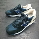 New balance M575SNG made in England (メンズ)