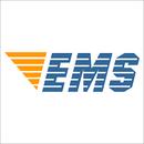 POSTAGE / EMS  (¥5,200)