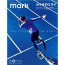 mark09