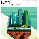 PERFECT DAY03号