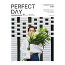 PERFECT DAY01号