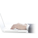 有料情報サービス通常お申込みプラン
