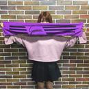 サンミニ Muffler Towel