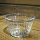 Pasabahce (パシャバチェ)プディングカップ