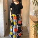 Baraka キテンゲスカート