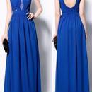 BCBG MAXAZRIA ドレス 36