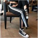 Sideline Wide pants