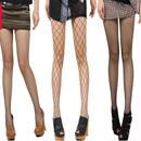 【3 set】Net tights  Stockings