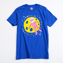 【宇宙サマー】SPACE BOY T-SHIRT