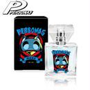 【primaniacs】ペルソナ5 フレグランス モルガナ
