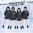 【PassCode】1stシングル「Nextage」