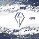 "【NEVE SLIDE DOWN】1st Mini Album ""That's Not My Real Name"""